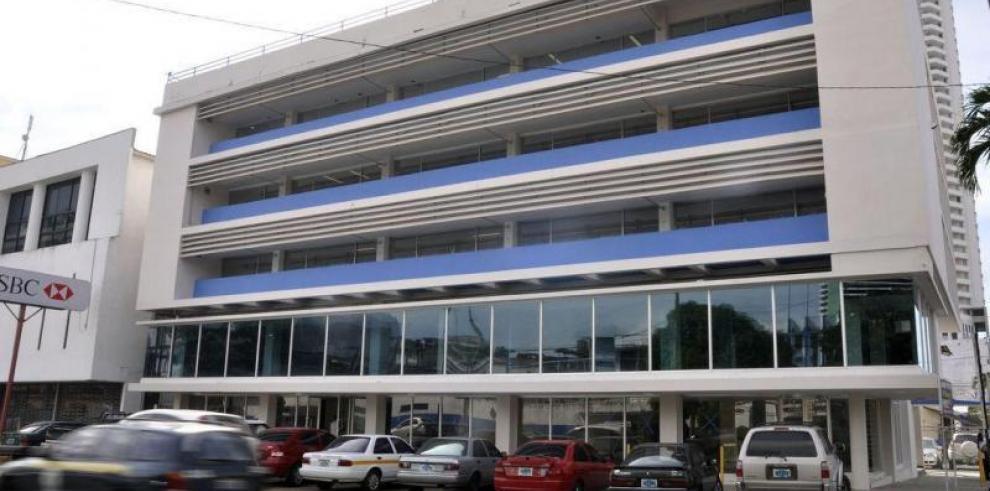 Apede reclama al MP revelar resultados de investigaciones de Odebrecht