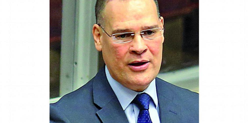 Diputados investigarán actos de corrupción de últimos gobiernos