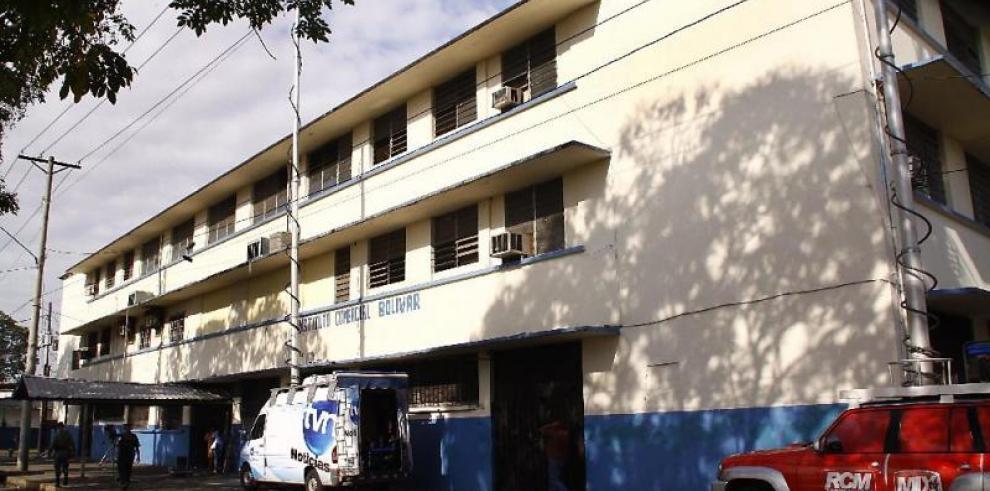 Alumnos de escuela República de Venezuela darán clase en Don Bosco