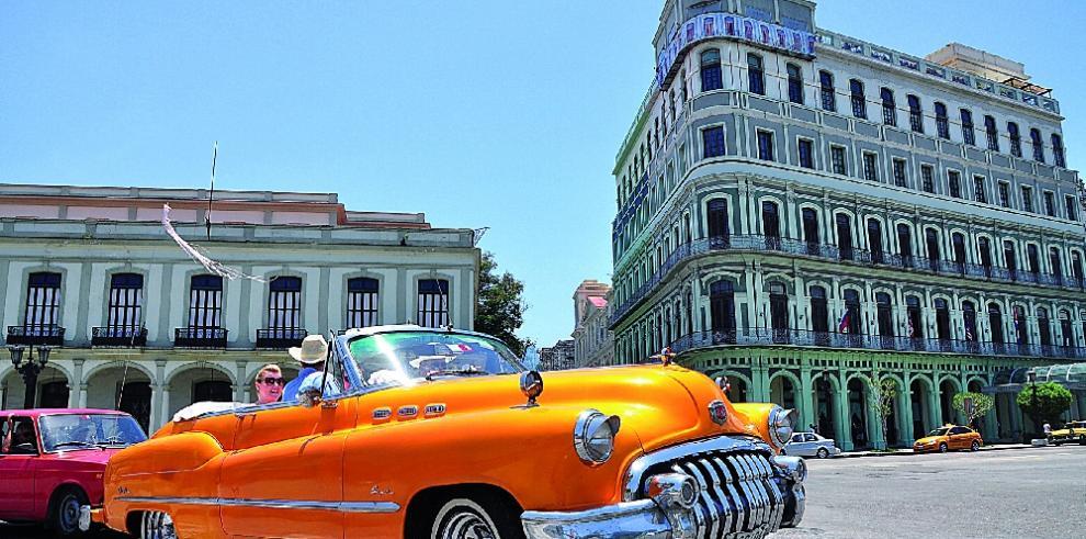 Gobiernode Cuba reitera disposición a recibir médicos emigrados