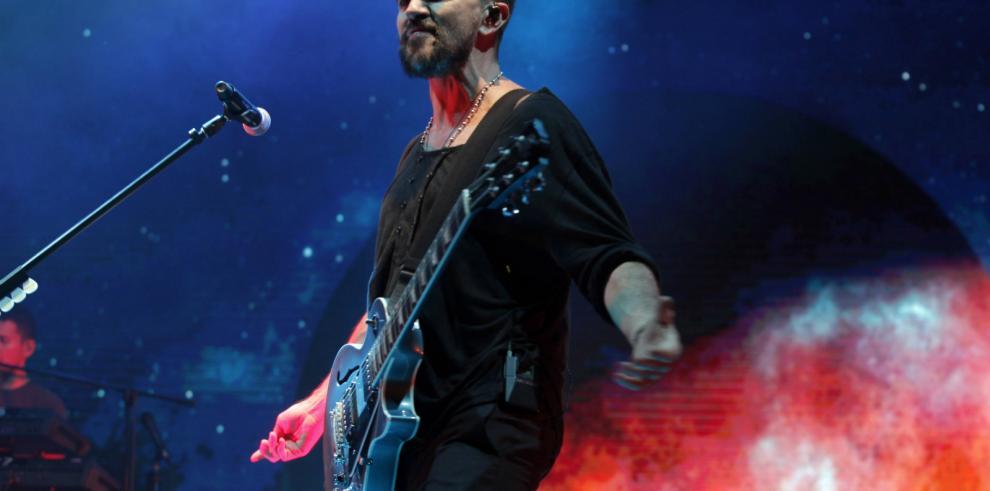 Juanes se lanza a la aventura de hacer que sus fanáticos superen el sencillo