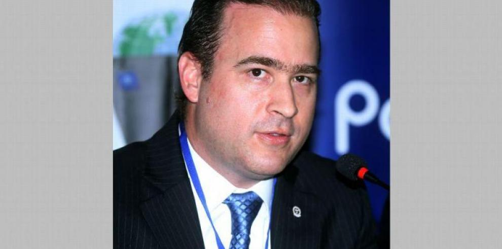 Devolución de bienes a Guardia Jaén es 'incomprensible'