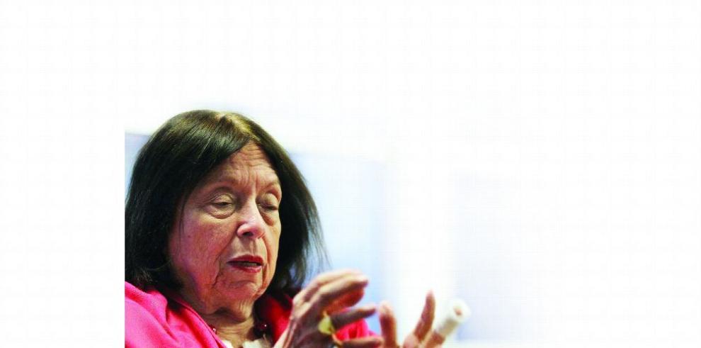 'Salvar la literatura es salvar la condición humana'