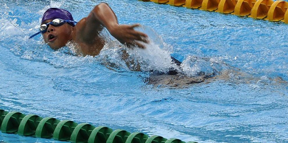 Olimpiadas Especiales y su aporte al mundo del deporte