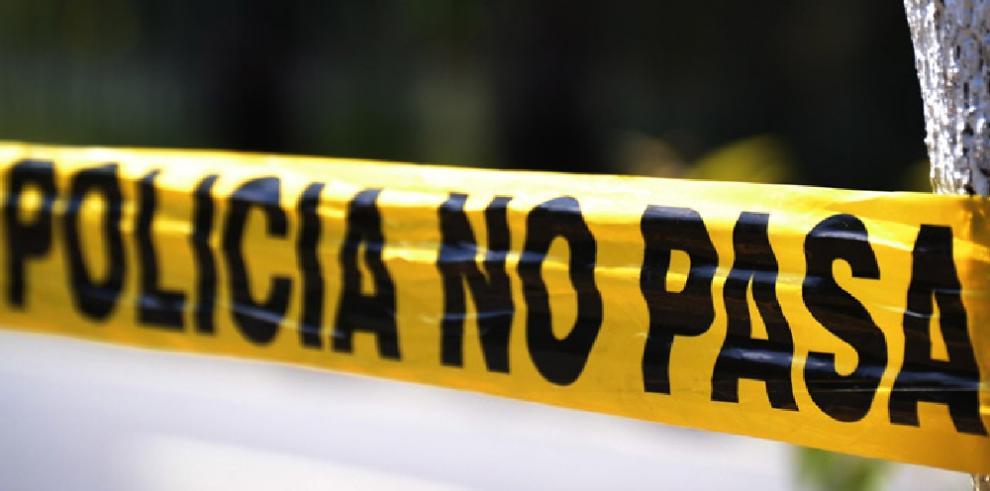 Encuentran cinco cadáveres en una finca en el Pacífico norte de Costa Rica
