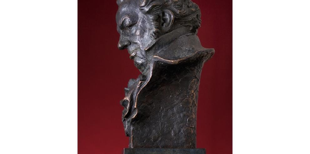 ¿Cuál es la historia de los Premios Goya?