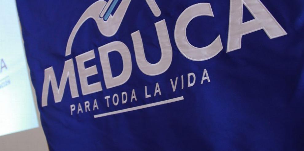 Meduca establece fecha de inscripción para recuperación académica