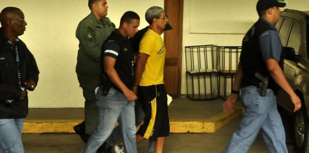 Juzgado devuelve casa en Costa del Este a Rafael Guardia