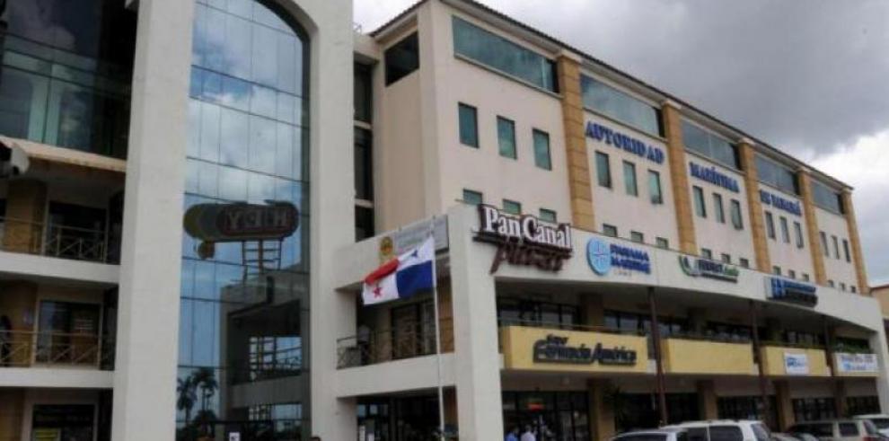 Panamá entra al Récord Guinness por el mayor registro de buques en el mundo
