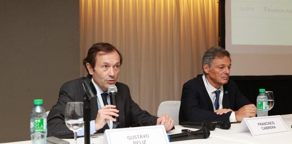 Latinoamérica apuesta por integración comercial a través de la globalización