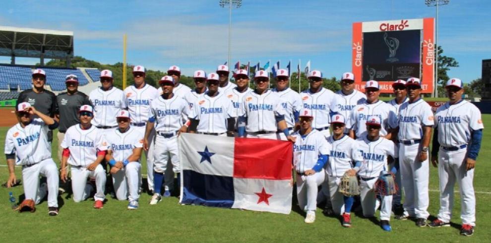 Panamá 'noquea' al equipo de Costa Rica