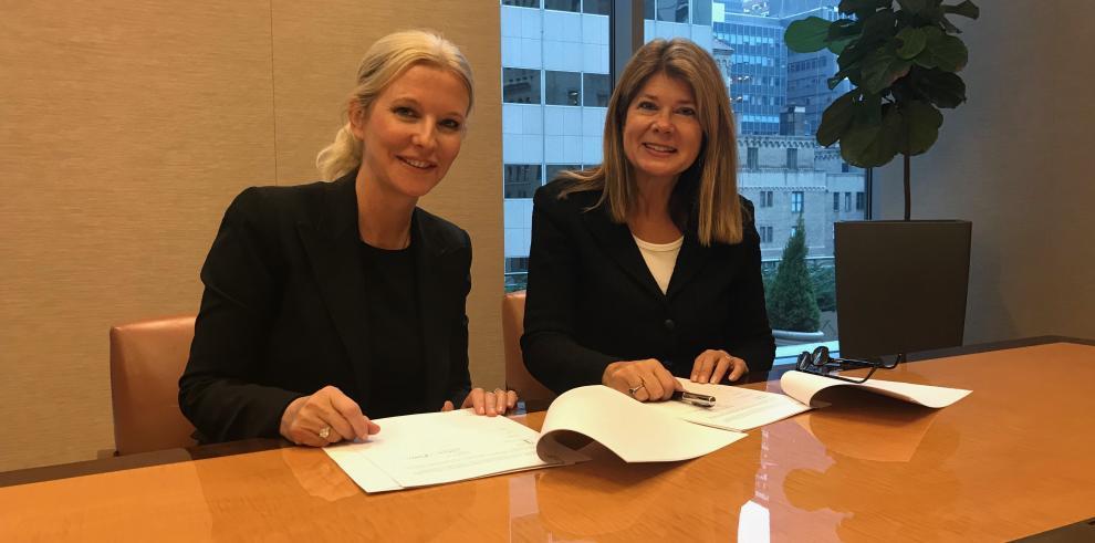 Cisco y Digicel firman un acuerdo para impulsar la transformación digital