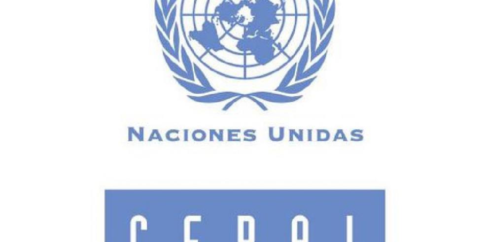 Cepal entregará su último informe económico sobre América Latina y el Caribe