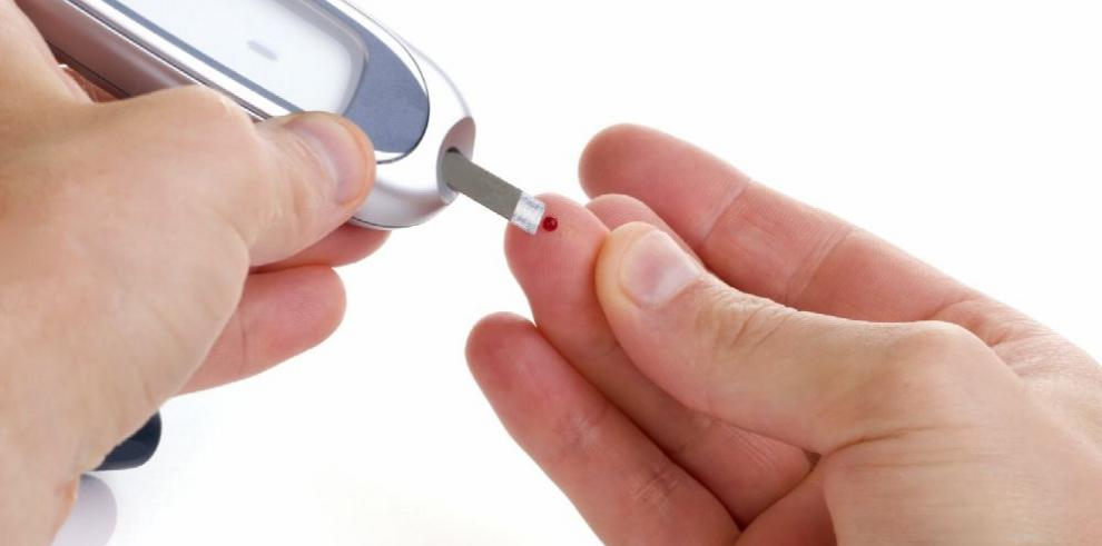 Terapia para pacientes con diabetes tipo 2