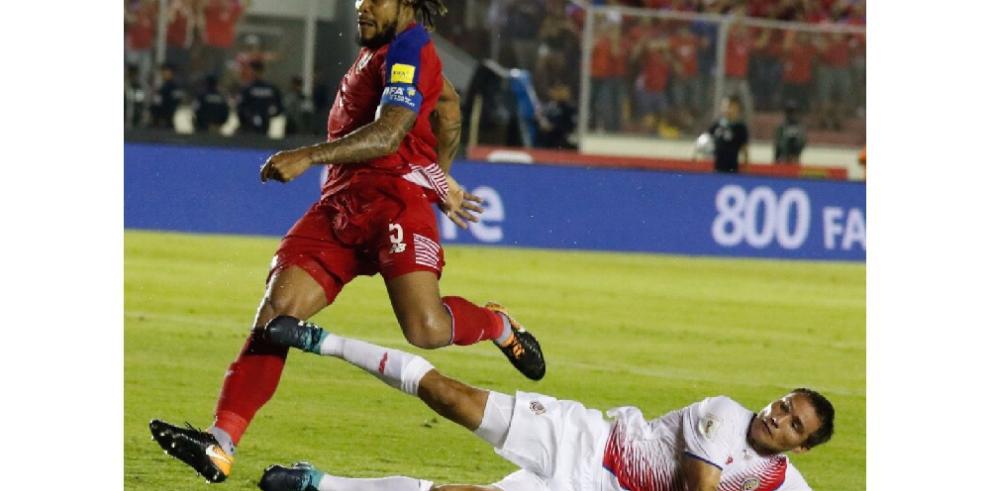 Demandan decreto que dispuso día libre por clasificación de Panamá al Mundial