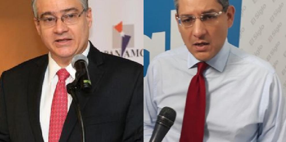 Presidente de GESE se reunirá con el ministro de Economía y Finanzas