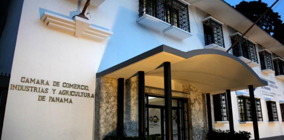 Cámara de Comercio insta al país a respaldar a GESE