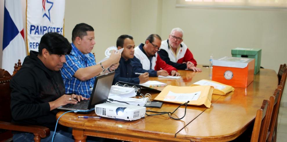 Construirán nuevo Estadio de béisbol para Puerto Armuelles
