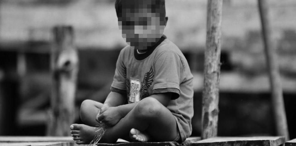 Pobreza, desigualdad y empleo informal, los 'pendientes' del desarrollo