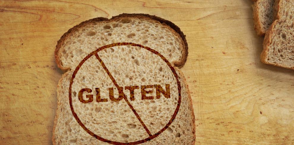 Los científicos desaconsejan una dieta sin gluten a las personas no celíacas