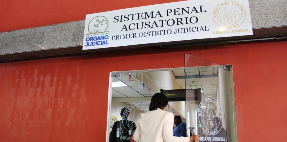 MP imputa cargos a la unidad del SPI que hirió a extranjera en el Casco