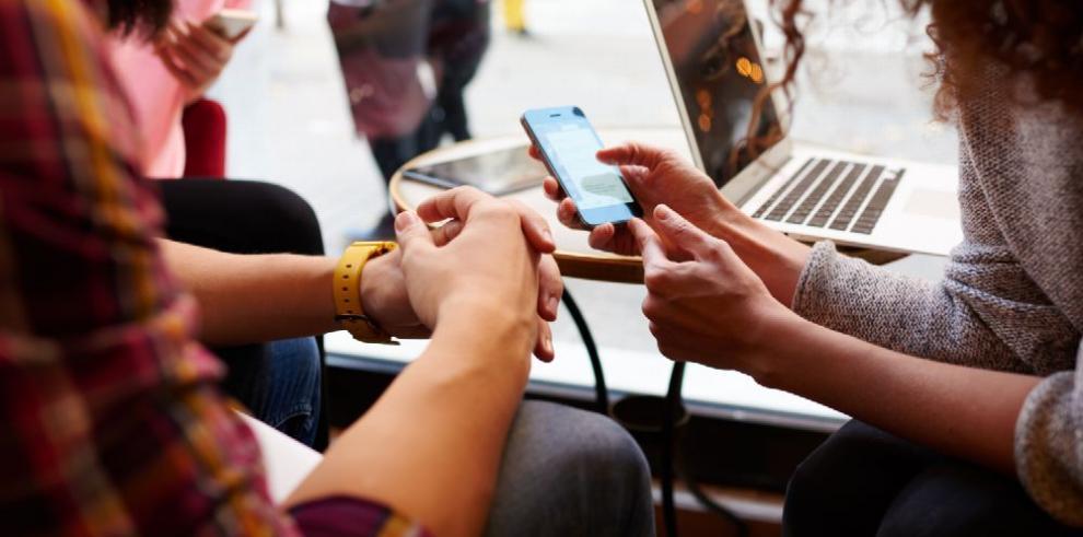 Tecnoestrés, el impacto negativo de la tecnología