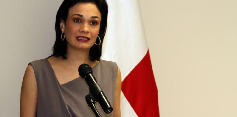 Isabel De Saint Malo: incentivos fiscales son herramientas de crecimiento