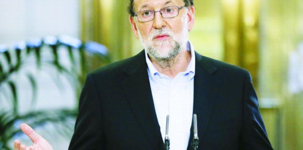 España deja el Consejo de Seguridad de la ONU