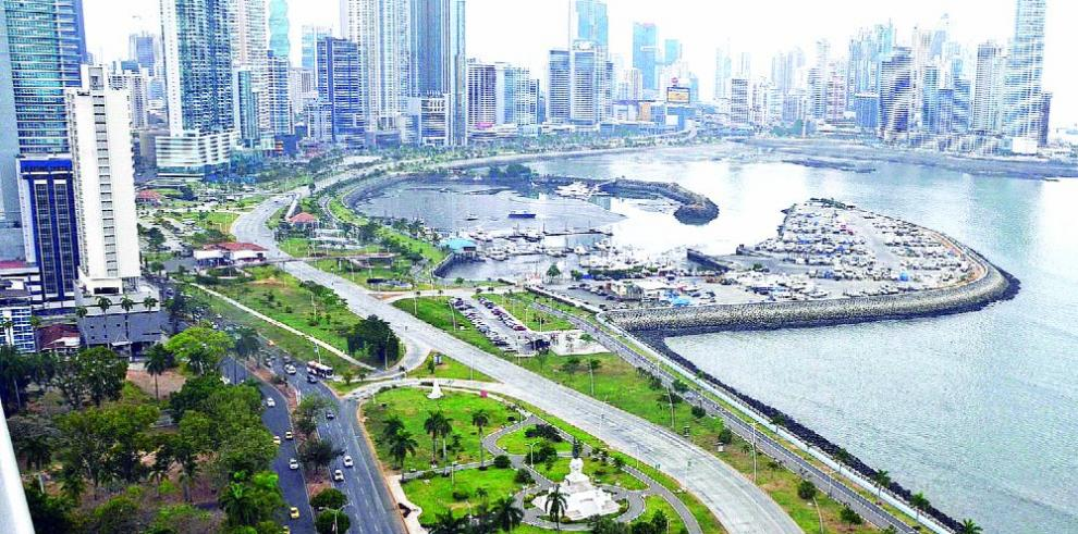Panamá, su estructura de país y la coyuntura 2016