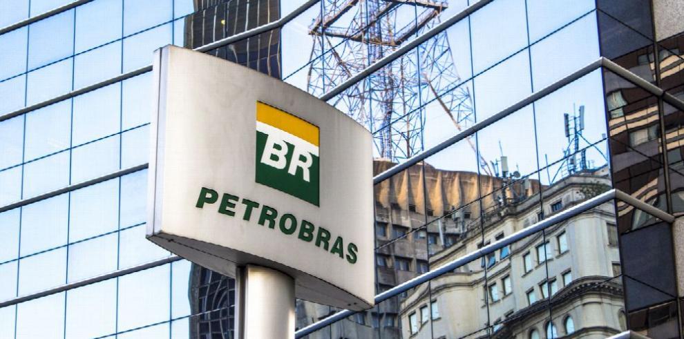 Posible fraude de Petrobras en África