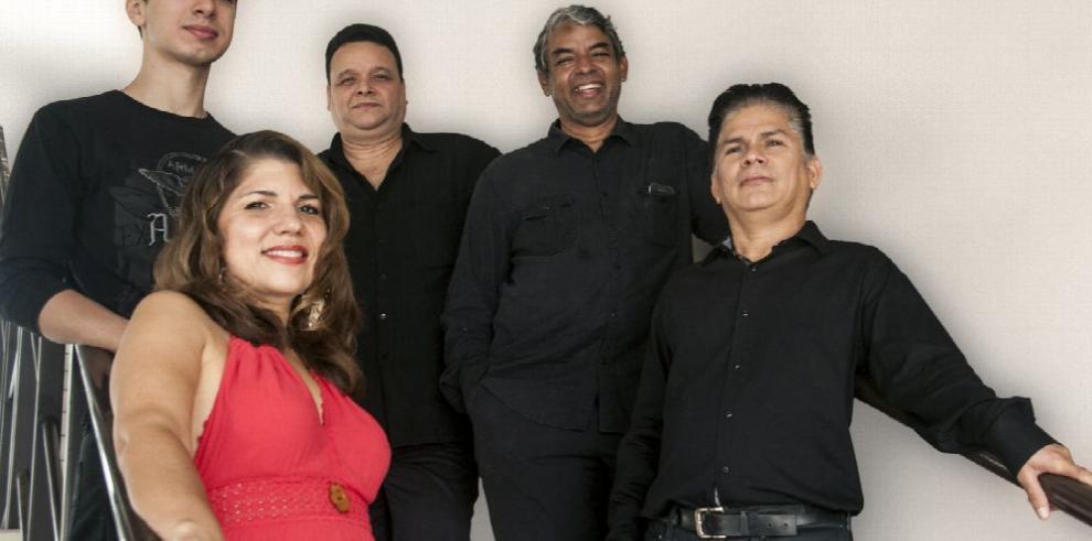 Convergencia celebra a Violeta Parra
