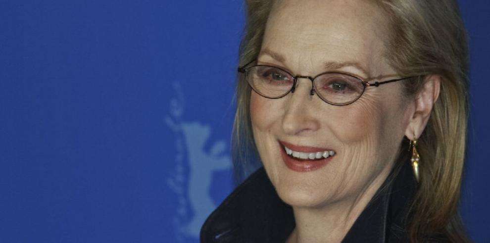 'Mamma Mia' verá la luz en 2018