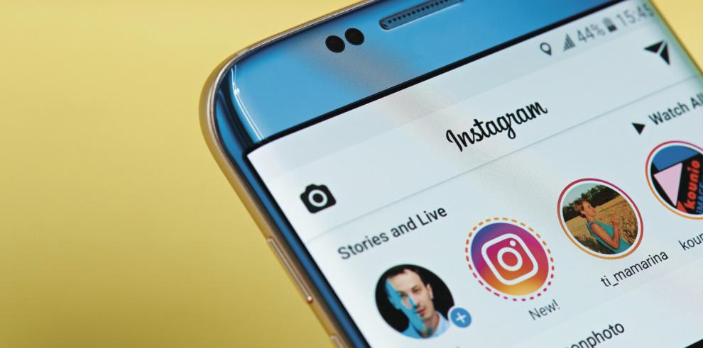 Instagram_privacidad_y_la_necesidad_de_educar_offline-0