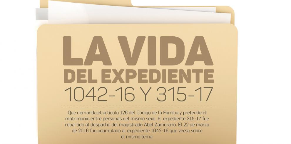 El_paso_a_paso_de_la_demanda_que_declararia_legal_en_Panama_el_matrimonio_igualitario-2