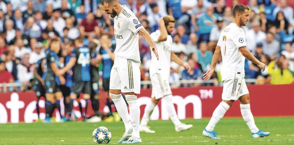 Colapso_blanco_en_Madrid_y_el_Bayern_se_agiganta-0