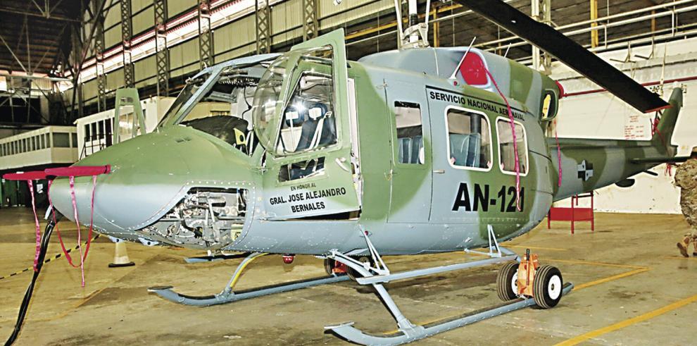 Lios_por_el_contrato_de_modernizacion_de_cinco_helicopteros_del_Senan-0