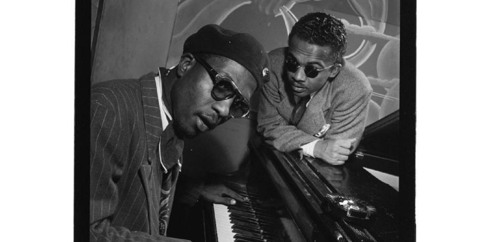 Round Midnight: nacimiento y evolución de un Jazz Standard