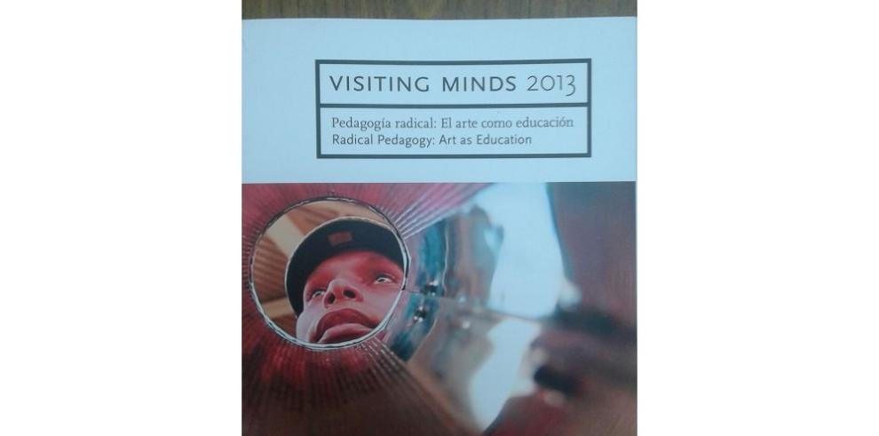 Pedagogía Radical: el arte como educación