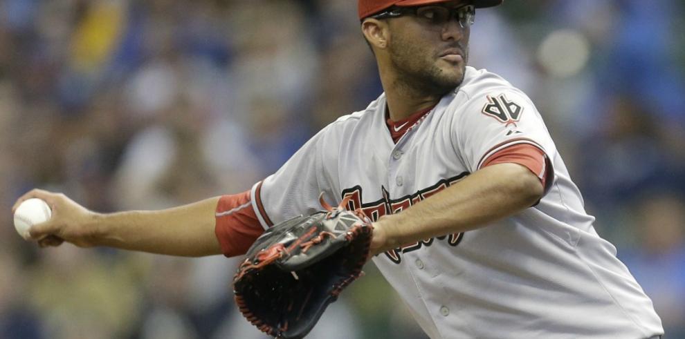 Los latinos ganan terreno en la MLB