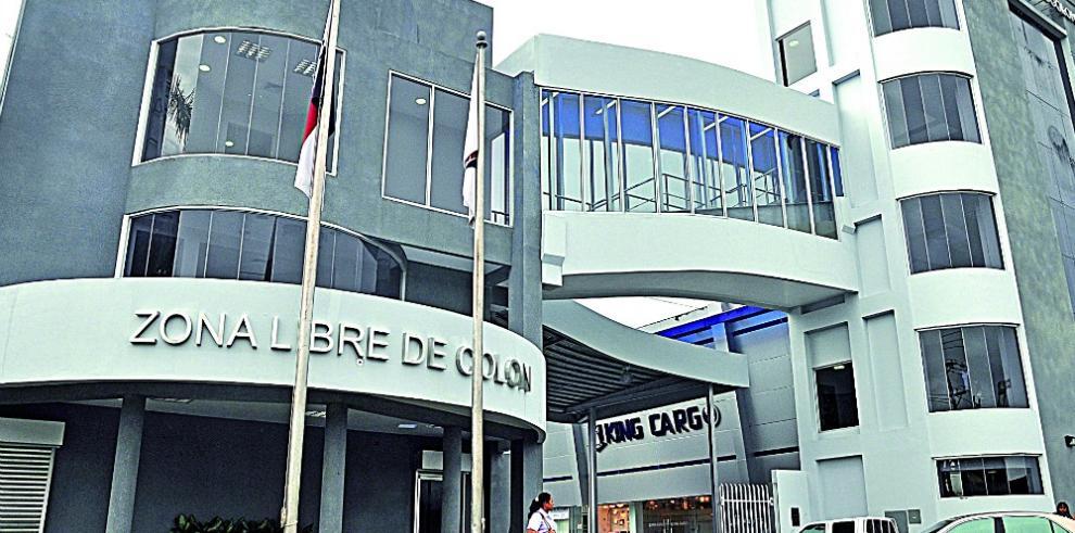 Rebaja de tasas en Colón no crea renta sustitutiva