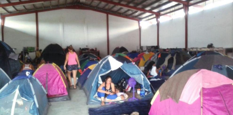Aumenta número de cubanos en Chiriquí
