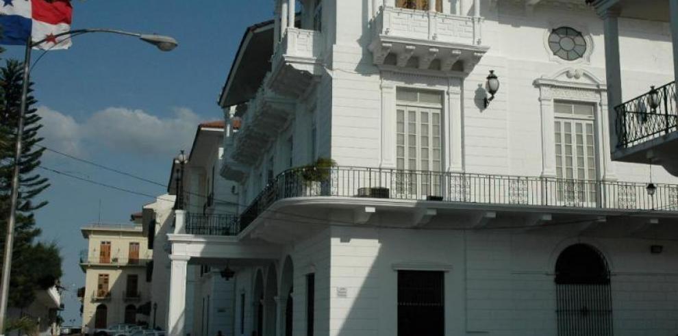 Gobierno de Panamá crea Grupo Institucional Anticorrupción