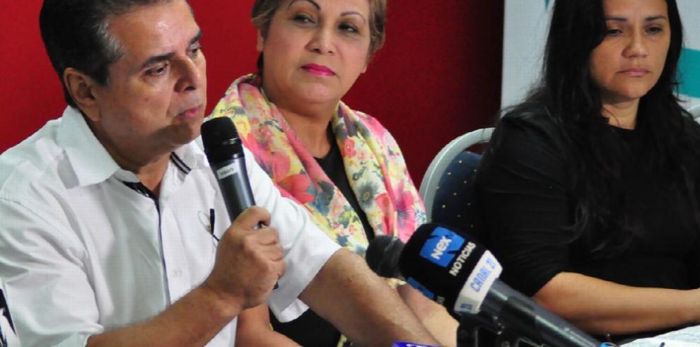 Caso de Vanessa Rodríguez será llevado a la CIDH