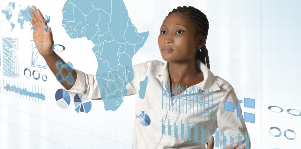 Google capacitará gratis a un millón de africanos