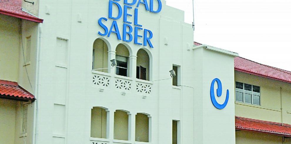 Energía centra foro en Ciudad del Saber