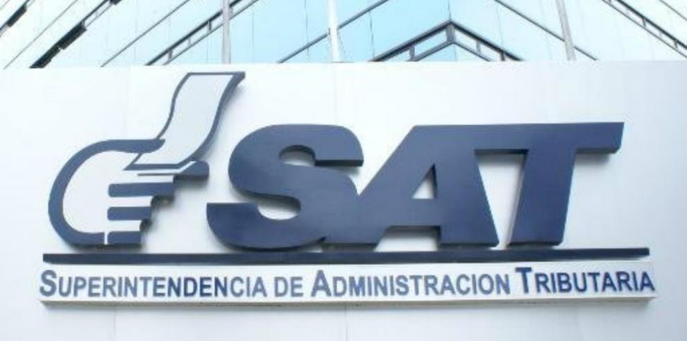 Condenan a funcionario de Guatemala por hurtar fondos públicos