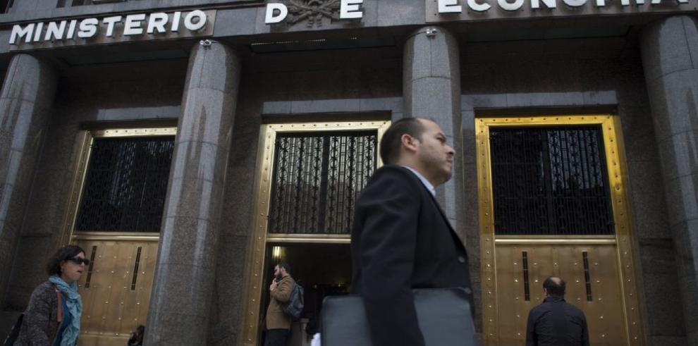 Argentina abre oferta para emisión de deuda