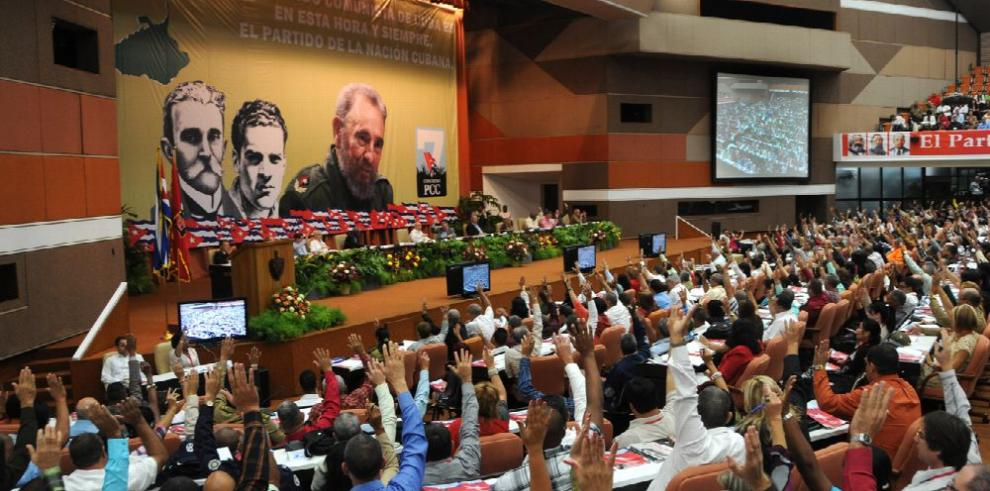 Cuba cuestiona las intenciones de Obama