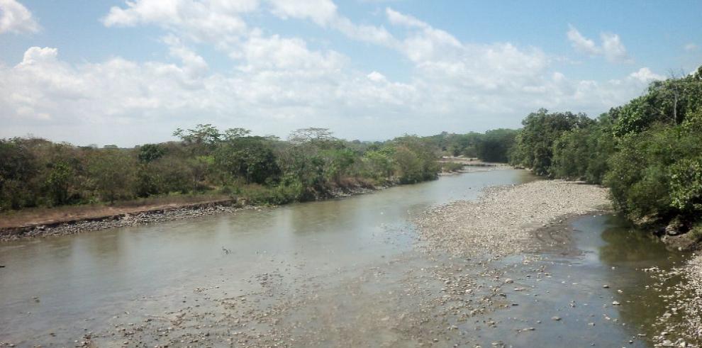 Idaan sectoriza agua en el interior del país