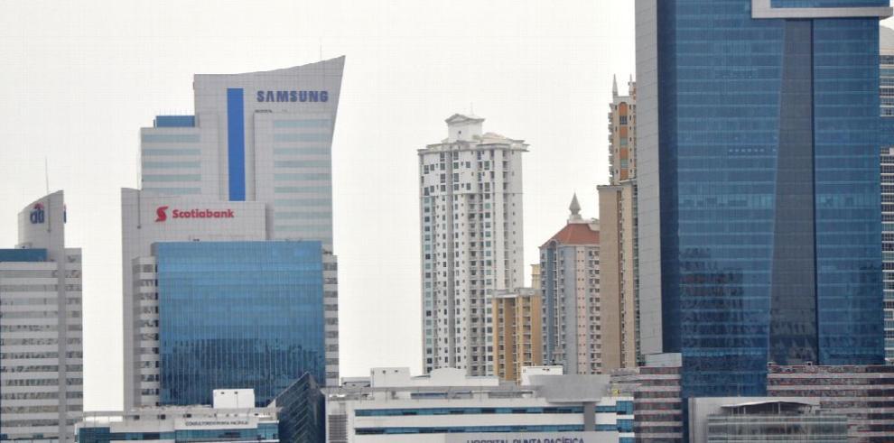 Panamá acoge cumbre de riesgo financiero